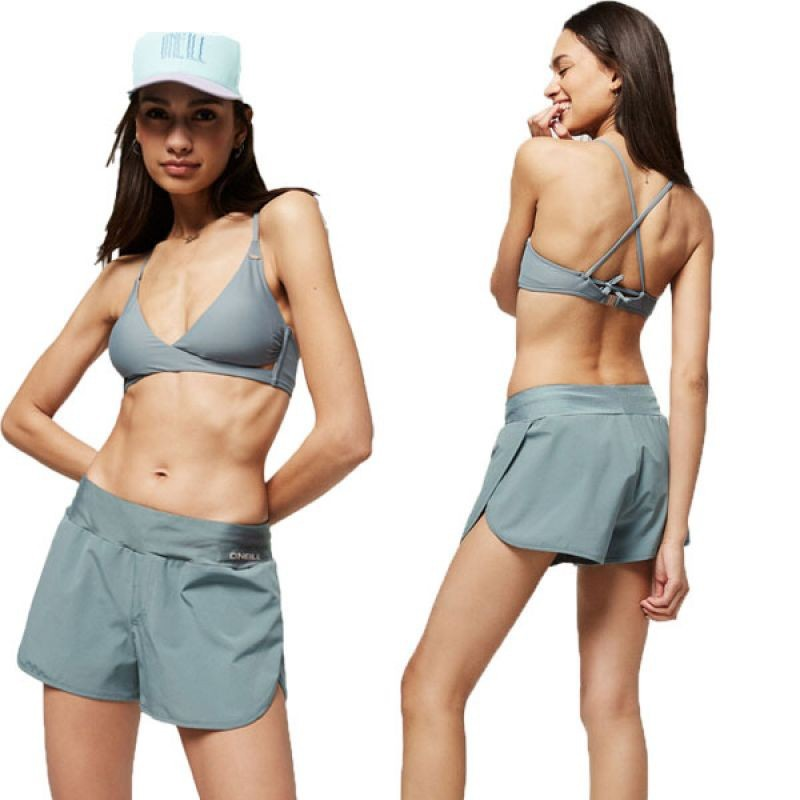 ONeill Essential Swim Short Boardshort Női