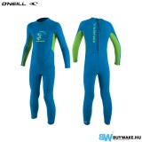 ONeill wetsuits TODDLER REACTOR FULL Neoprén Gyerek