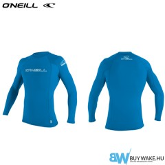 ONeill YOUTH  BASIC SKINS LONG SLEEVE CREW