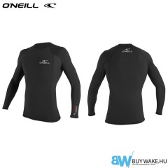 ONeill THERMO-X L/S CREW Lycra Férfi