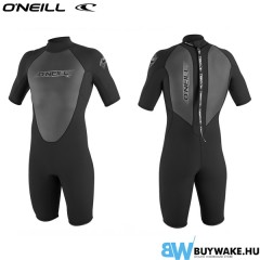 ONeill wetsuits men REACTOR 2mm S/S Spring Neoprén Férfi