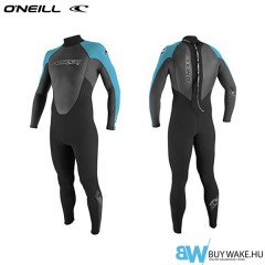 ONeill wetsuits youth REACTOR 3/2 FULL  Neoprene Gyerek