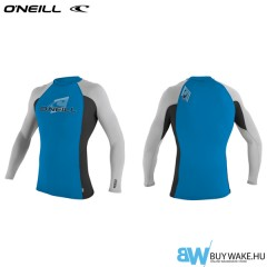 ONeill SKINS L/S CREW