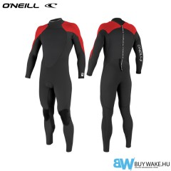 ONeill Wms Rental Winter 5/3mm GBS BZ Full