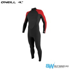 ONeill Youth Rental Summer 3/2mm FL BZ Full