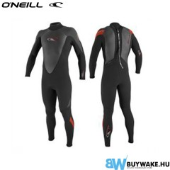 ONeill wetsuits men HAMMER 3/2 FULL     Neoprene Férfi