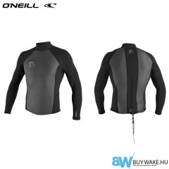 ONeill wetsuits men ORIGINAL 2/1MM JACKET Neoprén Férfi