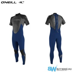 ONeill wetsuits men REACTOR 3/2 S/S Full Neoprén Férfi