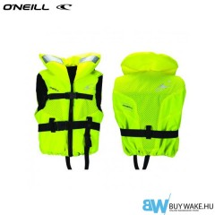 ONeill mellény CHILD SUPERLITE 100n VEST