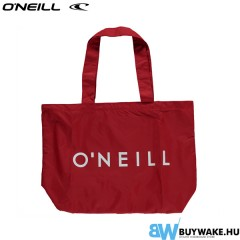 ONeill táska wmns EVERYDAY SHOPPER