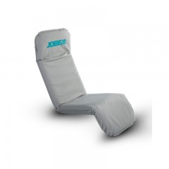 JOBE Infinity Comfort CHAIR Infinity Collection