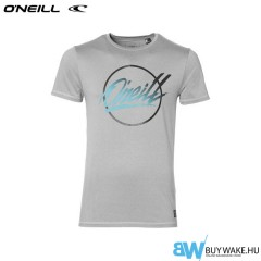ONeill RE-ISSUE HYBRID T-SHIRT Lycra Férfi