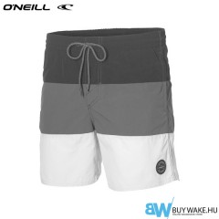 ONeill boardshort CROSS STEP SHORT   Boardshort Férfi