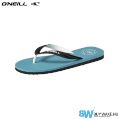 ONeill papucs men FRICTION FLIP FLOPS