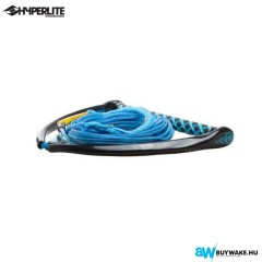 APEX W/MAXIM ML Wakeboard Handle