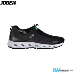 Jobe DISCOVER SLIP-on SUP