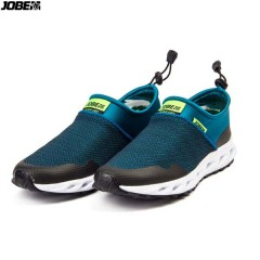 Jobe DISCOVER SLIP-ON TEAL SUP
