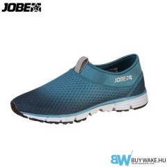Jobe DISCOVER SHOES SUP