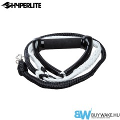 Hyperlite DOG LEASH Wakeboard Handle