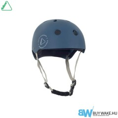 Follow SAFETY FIRST HELMET      Wakeboard Sisak Férfi