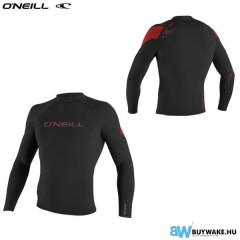 ONeill wetsuits men HAMMER L/S CREW