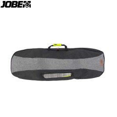 Jobe PADDED WAKEBOARD BAG Wakeboard Táska