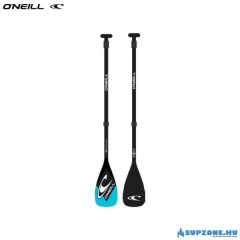 ONeill PADDLE SANTA FADE CARBON 20% 3 parts SUP