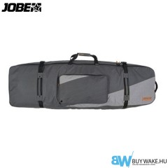 Jobe WAKE TRAILER BAG Wakeboard Táska