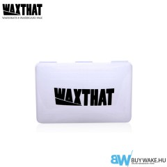 WAX BOX Wakeboard & Wakeskate Wax